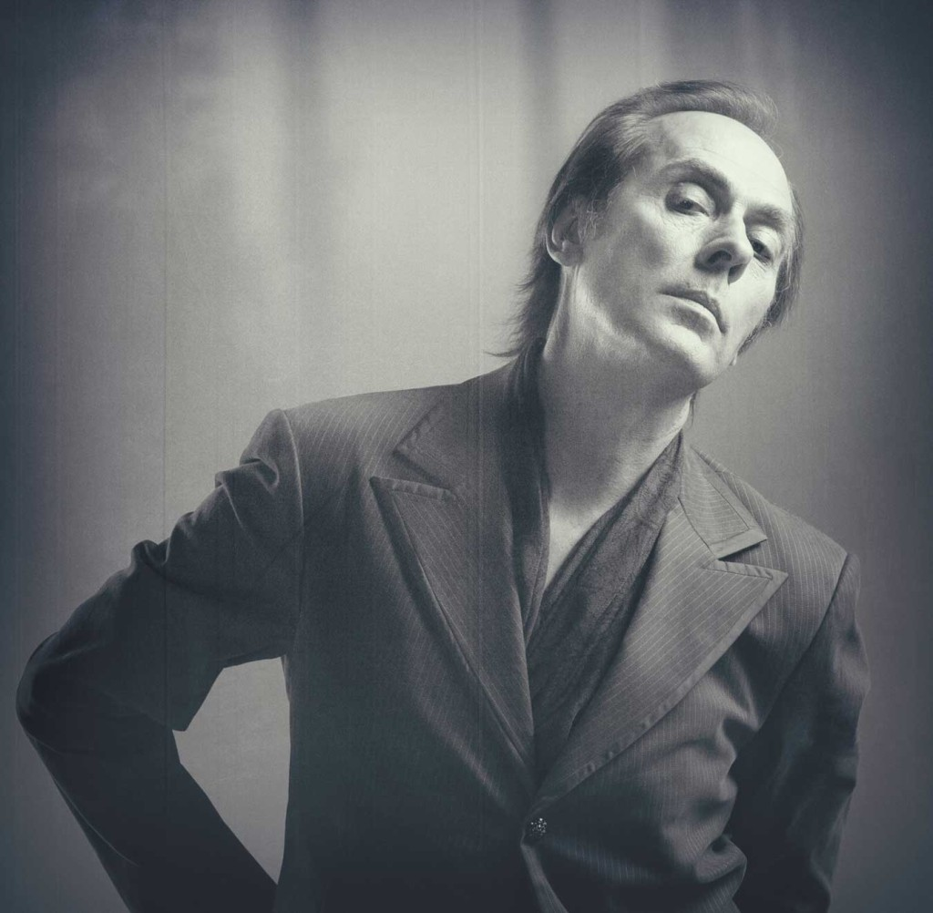 PeterMurphy---Press-Photo-2web