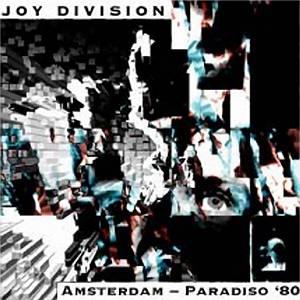 joydivisionamsterdam