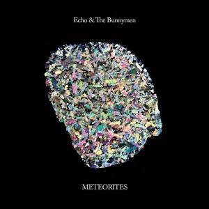 meteoritesecho