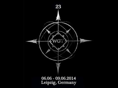 wgt2014