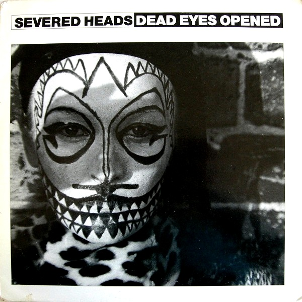 severed_headsdeadeyesopened