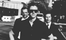 Interpol-2014-620x413