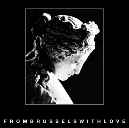 frombrusselswithlove