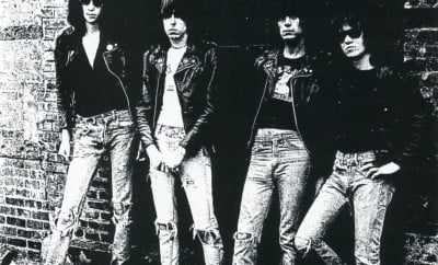 ramones-rocket_to_russia