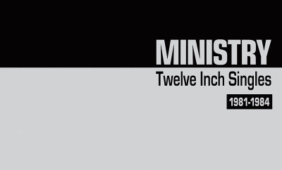 1931-Ministry