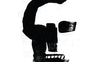 mothband