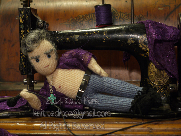knitted-moz-2
