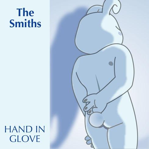 Hand20In20Glove