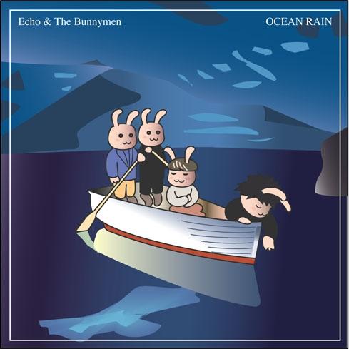 oceanrain