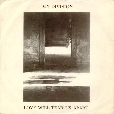 Joy_Division_Tonpress
