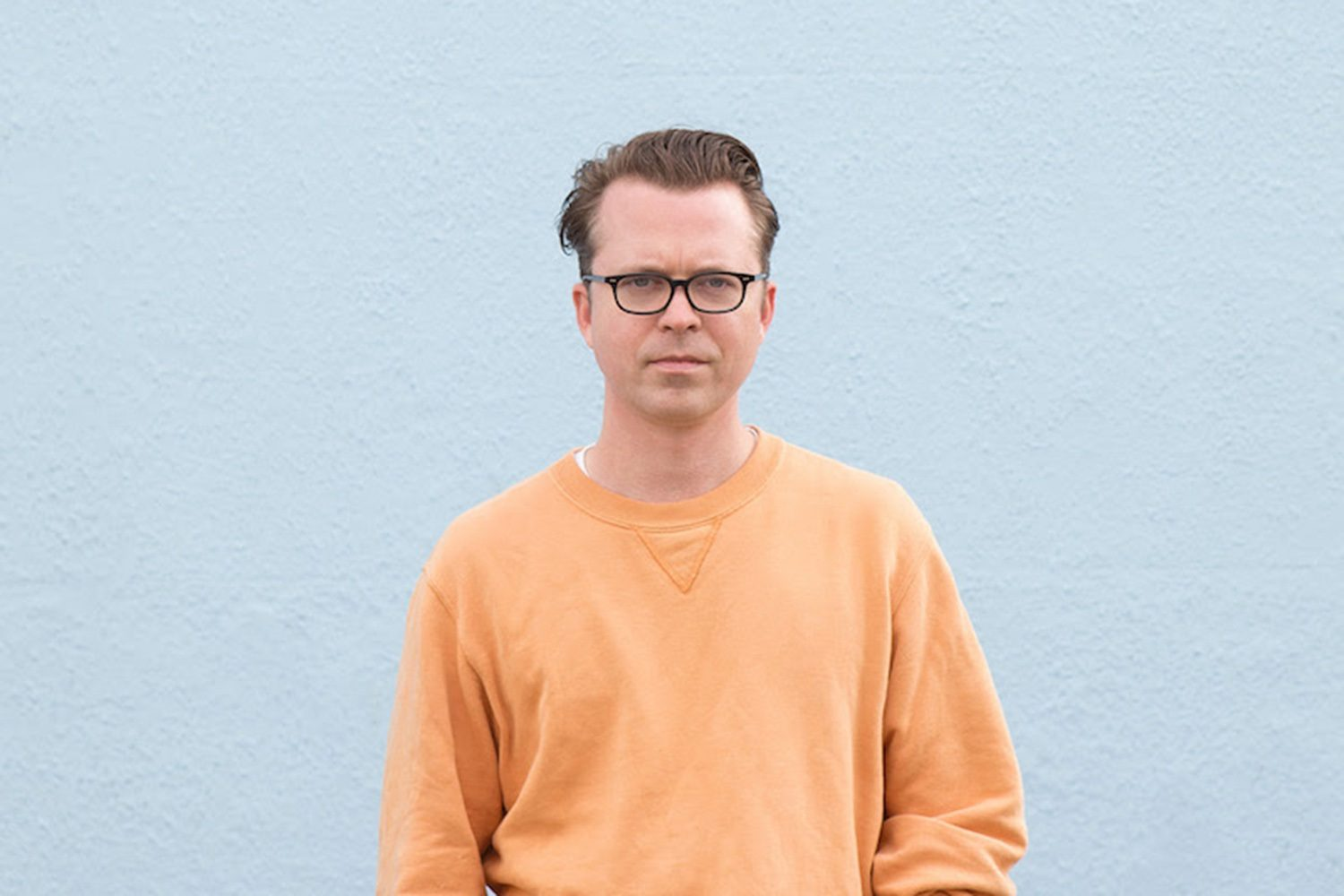 "Tom Vek's New Tech and ""New Symbols"" — Post-Punk.com"